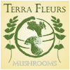 Terra Fleurs – Guided Mushroom Hunting Tours Logo
