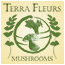 Terra Fleurs – Guided Mushroom Hunting Tours Mobile Logo